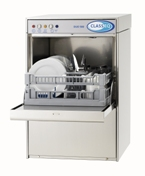 classeq hydro 500 h508 commercial dishwasher