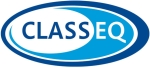 classeq glasswasher spare parts