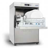 Classeq D400DuoWS Dishwasher