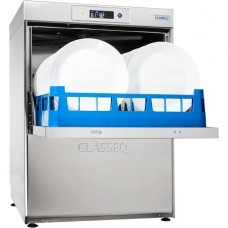 Classeq D500Duo Dishwasher