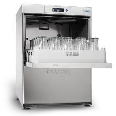 Classeq G500Duo Glasswasher